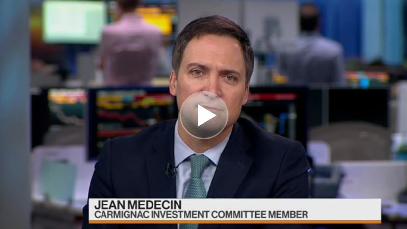 jean-medecin-on-bloomberg-1463.JPG