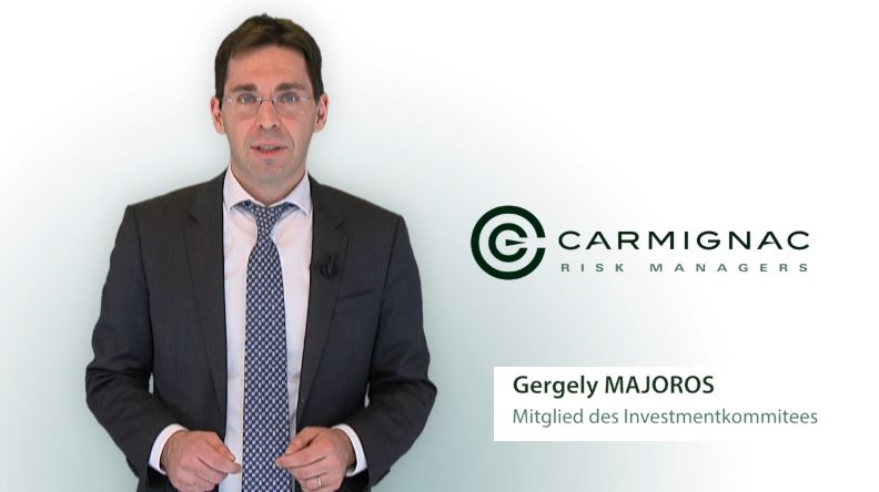 [Insights] 2019 03_ITW_Exp_Global Macro (Pro) (Carmignac)